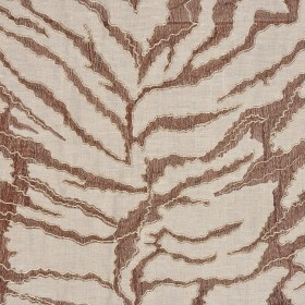 A0456 NATURAL RM Coco Fabric