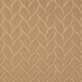 A0466 NOUGAT RM Coco Fabric