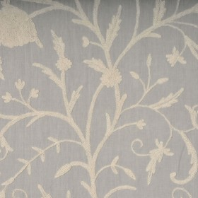 A0481 ANTIQUE BLUE RM Coco Fabric
