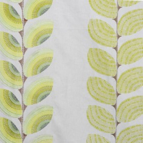A0488 AZTEC RM Coco Fabric
