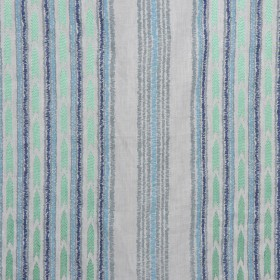 A0490 PEACOCK RM Coco Fabric