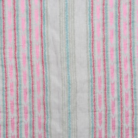 A0490 SORBET RM Coco Fabric