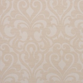 A0505 BISQUE RM Coco Fabric