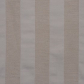 A0506 BISQUE RM Coco Fabric