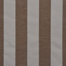 A0506 PARCHMENT RM Coco Fabric