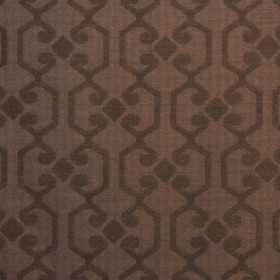 A0507 CHOCOLATE RM Coco Fabric