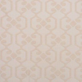 A0507 BISQUE RM Coco Fabric
