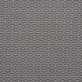 A0508 GREY RM Coco Fabric