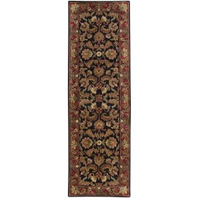A108-268 Surya Rug | Ancient Treasures Collection