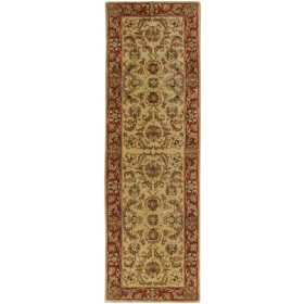 A111-268 Surya Rug | Ancient Treasures Collection