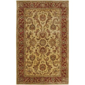 A111-58 Surya Rug | Ancient Treasures Collection