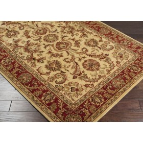 A111-23 Surya Rug | Ancient Treasures Collection