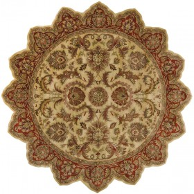 A111-8STR Surya Rug | Ancient Treasures Collection