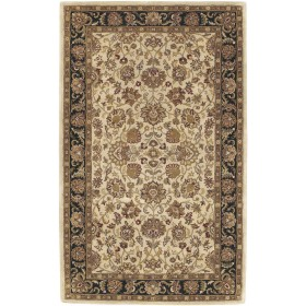 A116-58 Surya Rug | Ancient Treasures Collection