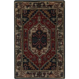 A134-23 Surya Rug | Ancient Treasures Collection