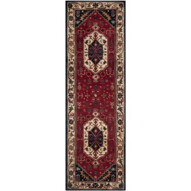 A134-268 Surya Rug | Ancient Treasures Collection