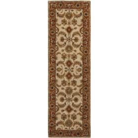 A160-268 Surya Rug | Ancient Treasures Collection