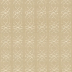 Abacot Pewter Kasmir Fabric