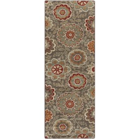 ABS3020-2773 Surya Rug | Arabesque Collection