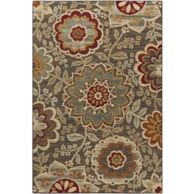 ABS3020-5373 Surya Rug | Arabesque Collection