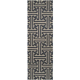 ACH1700-268 Surya Rug | Archive Collection