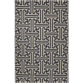 ACH1700-58 Surya Rug | Archive Collection