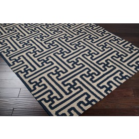 ACH1700-23 Surya Rug | Archive Collection
