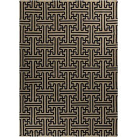 ACH1700-811 Surya Rug | Archive Collection