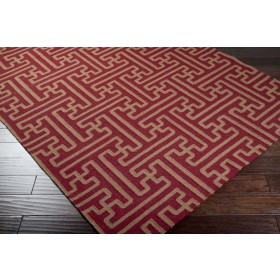 ACH1701-3656 Surya Rug | Archive Collection