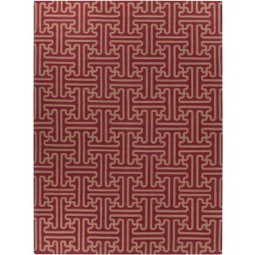 ACH1701-811 Surya Rug | Archive Collection