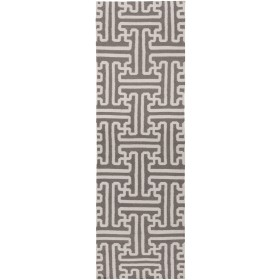 ACH1702-268 Surya Rug | Archive Collection
