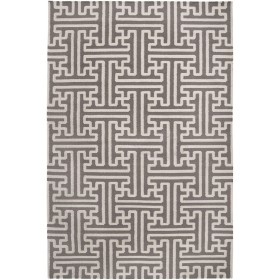 ACH1702-58 Surya Rug | Archive Collection