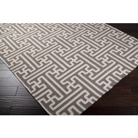 ACH1702-23 Surya Rug | Archive Collection