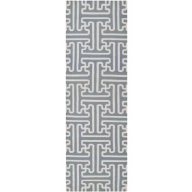 ACH1703-268 Surya Rug | Archive Collection