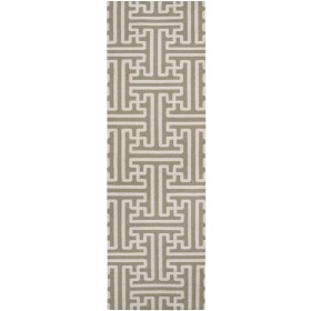 ACH1705-268 Surya Rug | Archive Collection