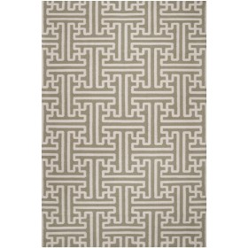ACH1705-58 Surya Rug | Archive Collection