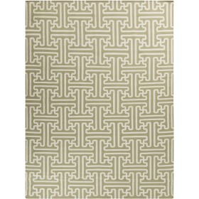 ACH1705-811 Surya Rug | Archive Collection