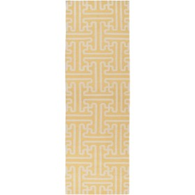 ACH1707-268 Surya Rug | Archive Collection