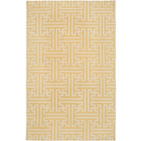 ACH1707-58 Surya Rug | Archive Collection