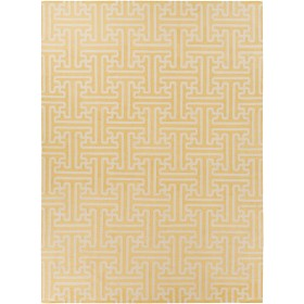 ACH1707-811 Surya Rug | Archive Collection