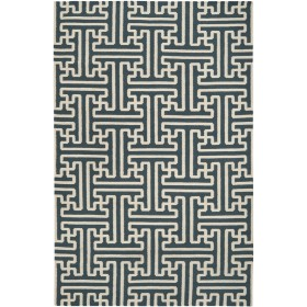 ACH1708-58 Surya Rug | Archive Collection