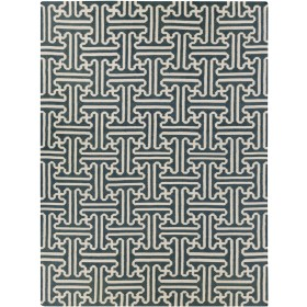 ACH1708-811 Surya Rug | Archive Collection