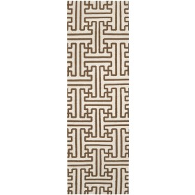 ACH1709-268 Surya Rug | Archive Collection