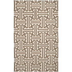 ACH1709-58 Surya Rug | Archive Collection