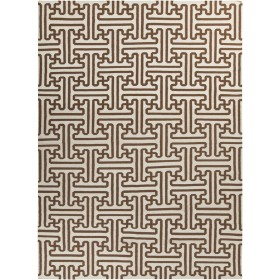 ACH1709-811 Surya Rug | Archive Collection