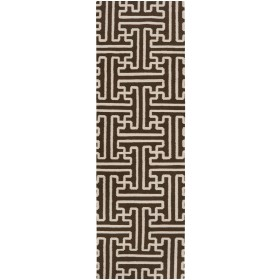 ACH1710-268 Surya Rug | Archive Collection