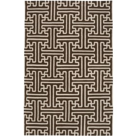 ACH1710-58 Surya Rug | Archive Collection