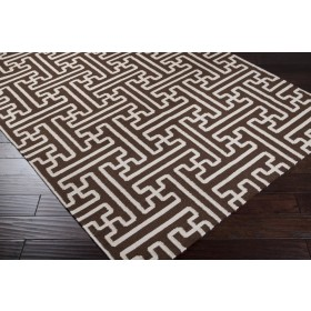 ACH1710-23 Surya Rug | Archive Collection