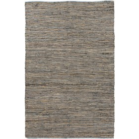 ADB1000-58 Surya Rug | Adobe Collection