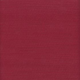 Extraordinary Admire 24 Burgundy